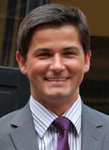 Dr Koch Köln Ehrenfeld